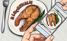印度喀拉拉邦政府计划将区块链技术应用于食品供应链中