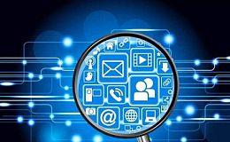 用区块链技术提升人工智能开启智慧生活
