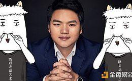 视频丨节点资本创始人杜均:30岁逆袭为亿万富翁的秘密