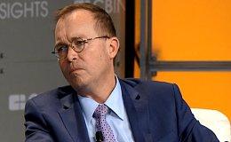 美国国会官员:对比特币的监管得保持适度弹性 |《金色9:30》第311期-元界独家赞助