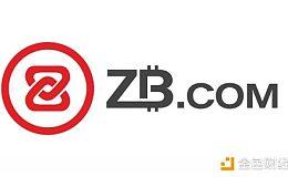ZB.com关于开启投票上币功能的公告