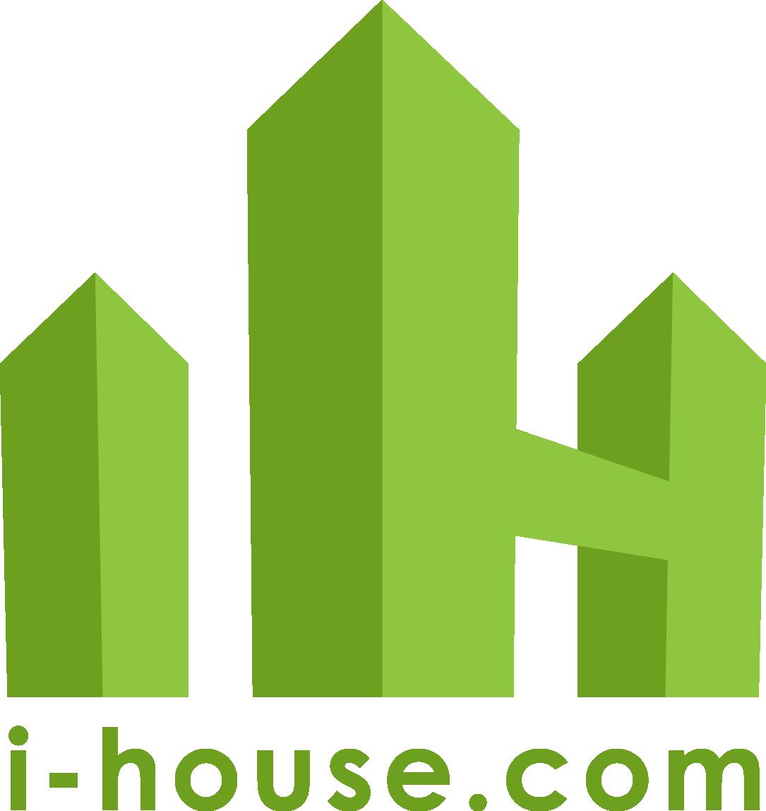 i-house.com & IHT