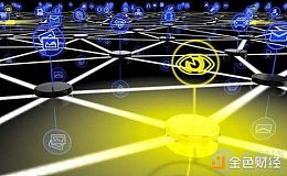CS Team | 李扬:区块链应在金融发展创新上出力