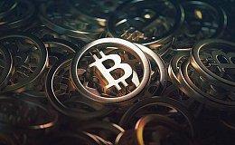 Bithumb上演惊魂24小时 韩国加密货币强监管来袭