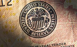 美联储圣路易斯分行开始从经济数据库中追踪加密货币价格