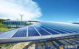 ECHO面向能源经济的高性能公链│从改变到蜕变