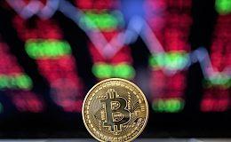 Bit-Z 将于6月25日发布平台币  打造全球合伙人共享红利新模式
