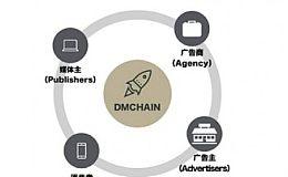 DMChain—构建一个值得信赖的数字营销生态系统