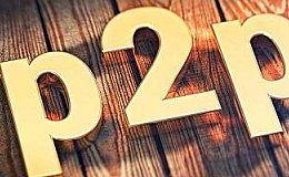 P2P网络:区块链的分散化与自治基础 | 哈希未来