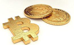 比特币挖矿收益受哪些因素而影响?