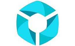 CoinPark交易平台强势来袭