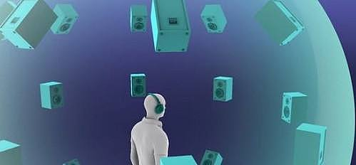 区块链在VR中可以有哪些应用 | 金色百科