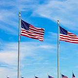 美国道德规范办公室:政府官员须披露加密货币持有情况