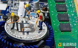 断电断网对矿机有什么影响?