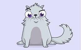 在EOS上建CryptoKitties以太猫需要上亿美元的Token吗?