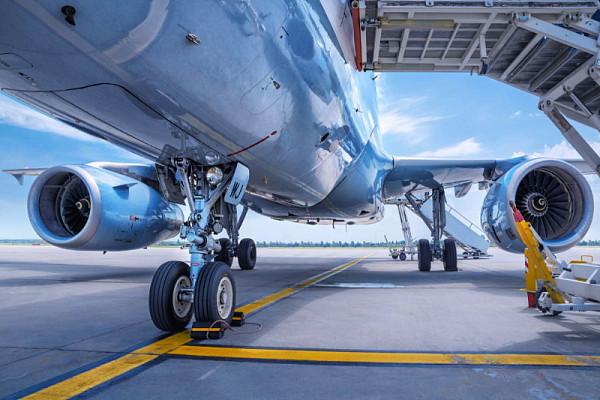 Schiphol推出自动取款机 旅客可以用欧元兑换比特币或以太币