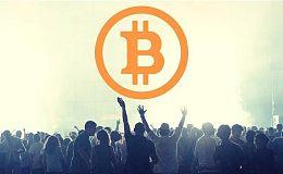 加密货币已经成为一个文化符号