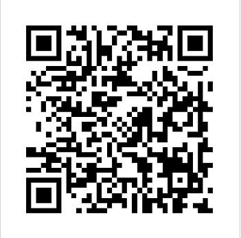 币虎全球交易所(BihuEx.com)