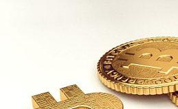 全网算力的提高能救回持续下跌的币价吗?
