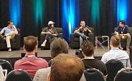 Contentos燃爆VidCon大会,区块链技术发掘内容行业新机遇