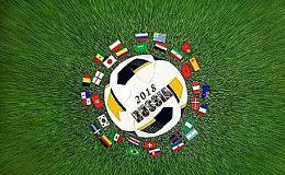 GIFTO世界杯活动来袭,多重福利来袭!
