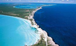 巴哈马副总理兼财长宣布央行将引入加密货币试点项目