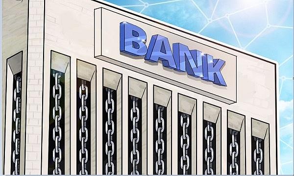 欧洲八大金融机构联手探索区块链技术 已完成认股权证概念认证试点项目