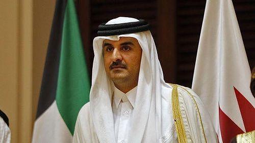 沙特原油产能增加 Y2数字货币有望拉升至100美金