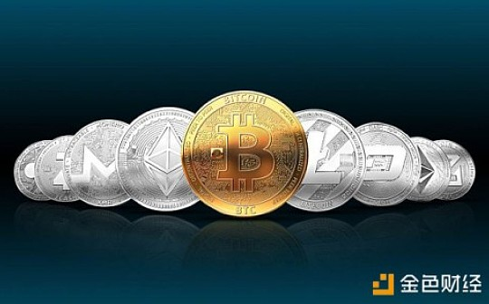 加密货币市场简讯:略微反弹40亿美元,代币Theta激增30%