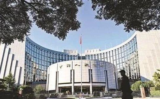 中国已做好发行数字货币的所有准备