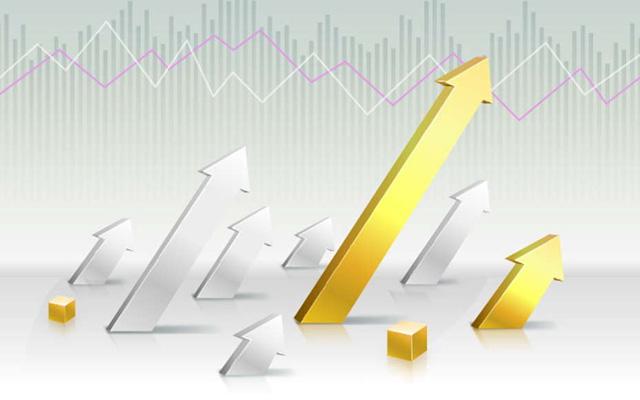 通胀水平、欧洲大选、贸易保护主义等因素将共同作用于黄金涨势