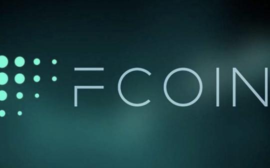 FCoin公布创业板上币规则