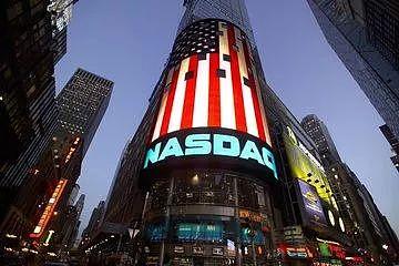 纳斯达克:股市中仅5%的 IT供应商部署区块链