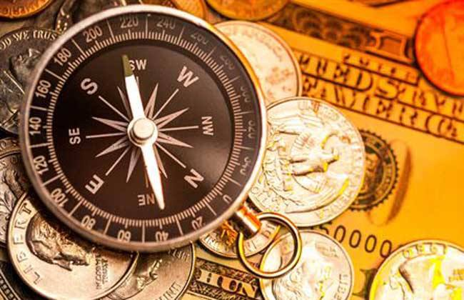 外汇财经日历:OPEC减产协议令市场大失所望 股市大涨美元下跌
