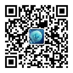 BTC18571812352