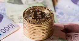 韩国加密货币市场未受价格下挫影响 监管日趋成熟促不限ip送彩金保持乐观