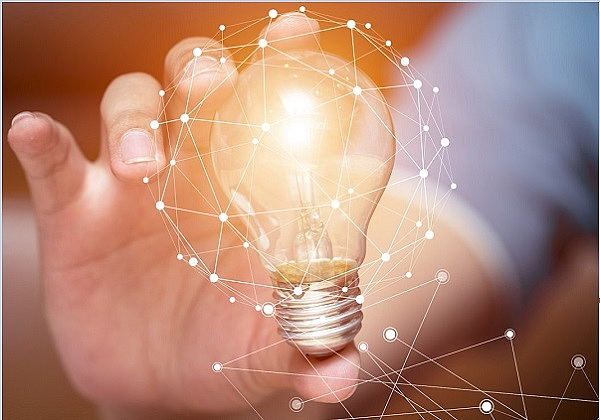比特币现金基础设施、应用程序和协议创新越来越多