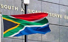 南非央行利用基于以太坊的Quorum来测试银行间支付系统