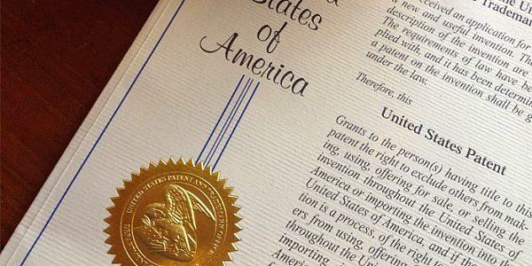 沃尔玛零售链网址_美国专利商标局向IBM、摩根大通、沃尔玛等公司颁发区块链专利 ...