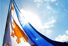 菲律宾卡加延经济区管理局拟向25家交易所颁发加密货币业务运营执照  最低投资门槛为100万美元