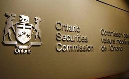 安大略证券委员会:超过50万居民持有加密货币