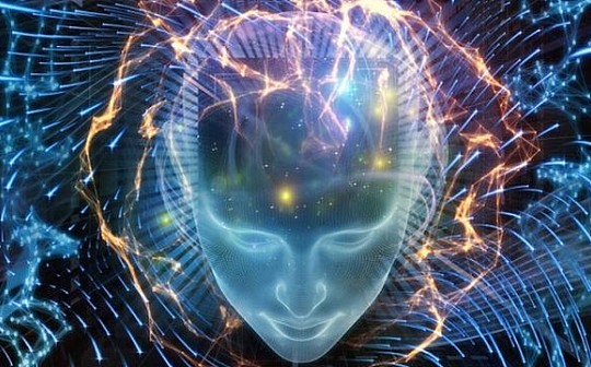 泛人工智能简报:区块链结合人工智能,发展体量是互联网至少十倍