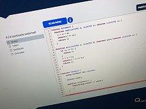 苏黎世联邦理工学院开发以太坊智能合约扫描仪 全网络覆盖寻找区块链漏洞