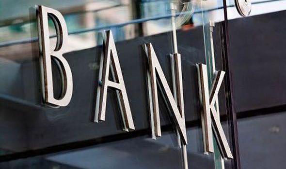 (欧洲数家银行完成首个基于区块链技术的实时金融交易)