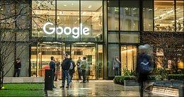 作客还是合作?ADA创始人受邀在谷歌总部演讲