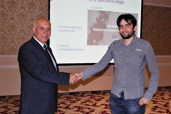 【比特早知道】区块链技术助力保加利亚电子政务