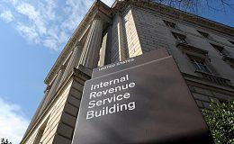 五国税务执法机构将联手打击通过加密货币逃税等犯罪行为
