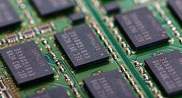 什么是EOS内存RAM   金色百科