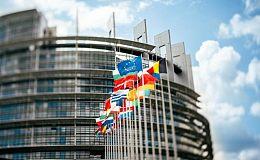 欧盟议会建议监管者不应忽视或禁止加密货币