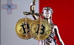 马耳他总理宣布确定三项加密货币法案的通过